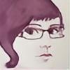 teresebrannstrom's avatar