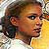 TereseNielsen's avatar