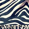 teretere11's avatar