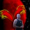 Tereto's avatar