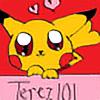 terez101's avatar