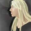 terezi96's avatar
