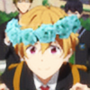 Terezilover221's avatar