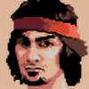 terff's avatar