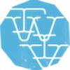 terfone313's avatar