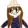 Terfoxie's avatar