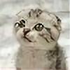 tergen's avatar