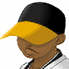 Terhan's avatar