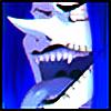 Terhem's avatar