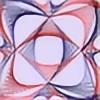 terhesati's avatar
