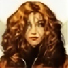 Teri-Minx's avatar