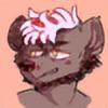 Teri0s's avatar