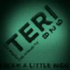 Teri928's avatar