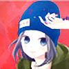 teriani16's avatar