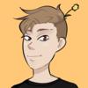 teribell's avatar