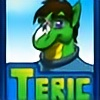 TericDragon's avatar