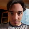 Terichan's avatar