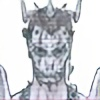 Teridax467's avatar