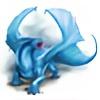 TeriDluznieski's avatar