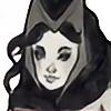 TeriMoreau's avatar