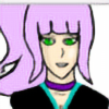 Terin-Castroth's avatar