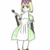 TeRiNsEtTa's avatar