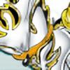 TeriosTheHedgehog's avatar