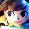 Teris-DA's avatar