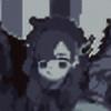 TERISHE's avatar