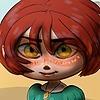 TerisIru's avatar