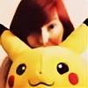 TerisRrogen's avatar