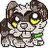 Teritan's avatar