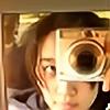 teritas's avatar