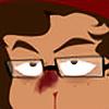 Teriyaki-Chickenz's avatar