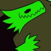 TeriyakiOkami's avatar