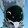 terjeaasheim's avatar