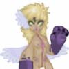 Terk-da-ant-dawg's avatar