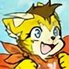 Terkatoriam's avatar