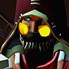 Terkku123's avatar