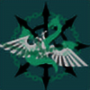terkmc's avatar
