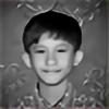 terlalurisky's avatar