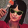 terlebooba's avatar