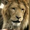 Terlov's avatar