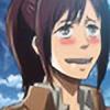 TerloyYouKnow's avatar