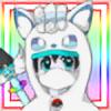 TermFox7's avatar