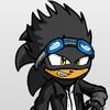 Termia's avatar