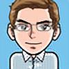 Termimad's avatar