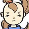 terminai's avatar