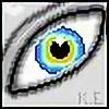 TerminalBleeding's avatar