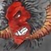 Terminalcore's avatar